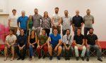 Scuola di musica di Castellamonte e Spineto: riuscito Open day