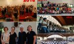 Corsi di musica alle scuole di Castellamonte: non li gestirà più la Filarmonica