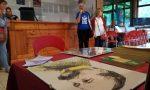 Convegno sul turismo al Settembre Giacosiano