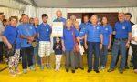 Patronale del Cantellino a Locana: la festa ha inizio