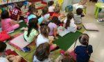 """Giornata Nazionale delle Biblioteche con """"Storie in pigiama"""" a San Maurizio"""