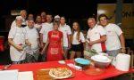 Borgo San Grato in festa anche a Nole con tante iniziative