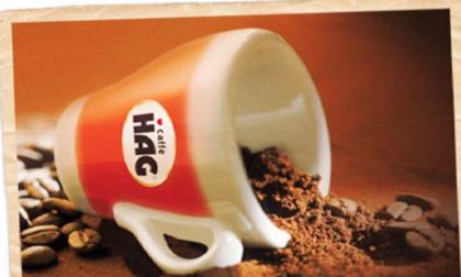 Caffe Hag, chiude stabilimento torinese: 57 licenziamenti