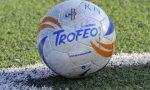 Calcio Serie D: Borgaro Nobis 1965 sconfitto in casa dalla Fezzanese