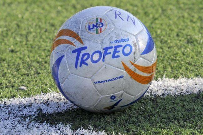 Calcio Promozione: finisce a reti bianche il derby tra Rivarolese e Ivrea 1905