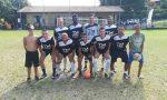 Calcio a 5, nel Torneo dei Bar vittoria della Trattoria Monferrato d'Ivrea