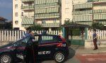 Furti seriali in appartamenti, 3 arresti