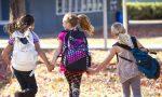 Stalking alle figlie della ex: 10 mesi di reclusione