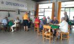 Centro anziani Caselle in trasferta a Verres