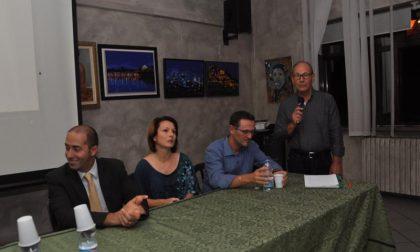 Assemblea pubblica a Mappano per la riapertura dell'ex impianto di compostaggio