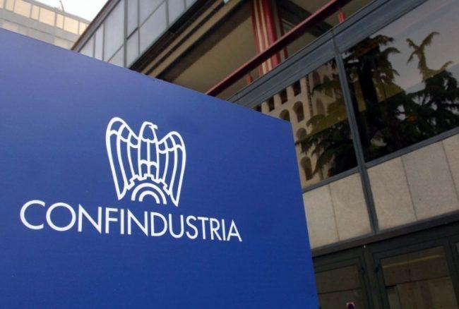 Confindustria Canavese, Patrizia Paglia è il nuovo presidente