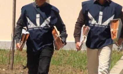 Immobili confiscati alla criminalità, un bando regionale per il riutilizzo a scopi sociali