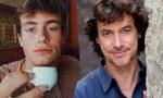 Nipote di Piero Angela e figlio di Alberto diventa star sul Web