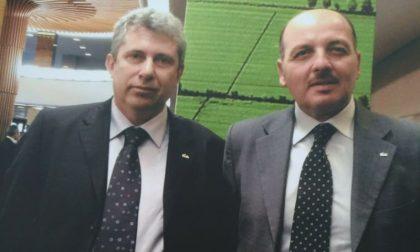 Caso Voucher: solidarietà di Barbero (Cia) al presidente nazionale Scanavino
