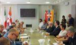 Accordo in Regione per l'inserimento lavorativo dei disabili