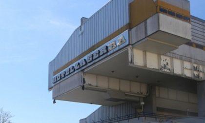 Centro Congressi la Serra, il M5S propone di sistemarlo con i soldi della Guelpa