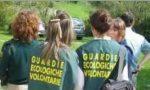 Guardia Ecologica Volontaria: al via corso di formazione