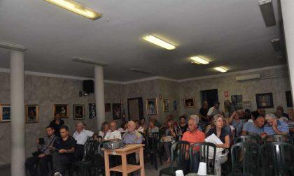 Il comitato per i servizi di Mappano solleva le criticità locali