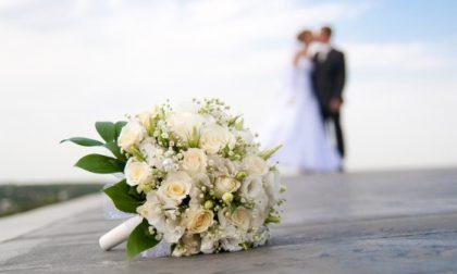 Tragedia al matrimonio muore un'invitata