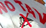 """Gruppo consiliare Movimento 5 Stelle Ivrea: """"Porre fine alla Tav"""""""