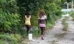 Traffico di donne, venivano portate in Italia con la promessa di viaggi-studio