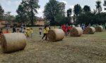 Autunno ricco a Rivara: si inizia tra mostre, gusto e festa contadina