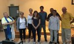 Mostra della ceramica: una delegazione di Saint Amand a Castellamonte