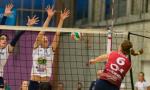 Coppa Italia di pallavolo: ecco le nostre avversarie nel primo turno