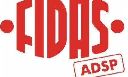 Nuovo direttivo Fidas ecco tutte le cariche assegnate