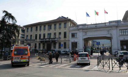 Sanità Piemonte al terzo posto in Italia: ecco qual è la Regione più virtuosa