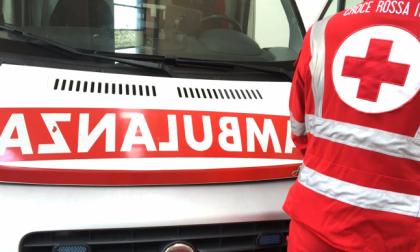 Malore improvviso mentre lavora in fabbrica, morto un uomo di 44 anni di Rivara