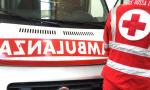 Incidente sull'A5, muore un uomo all'altezza dell'uscita di Ivrea