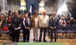 Unitre Alto Canavese: iniziato alla grande l'anno accademico 2018-19
