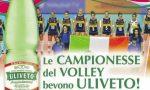 Polemica Uliveto: coperte Egonu e Sylla, le due atlete di colore dell'Italia