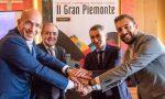 Ciclismo Gran Piemonte anche nel 2018 in Canavese