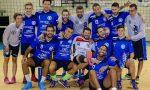 Alto Canavese Volley a punteggio pieno dopo 4 turni