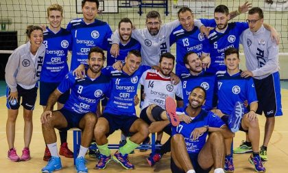 Coppa Piemonte di pallavolo 2019: le finali in Canavese