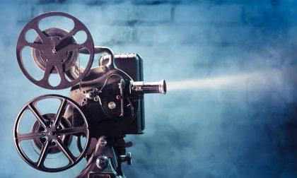 """Cinema in biblioteca con """"Buona visione"""" a San Maurizio"""