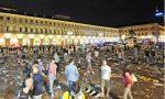 Circolare Gabrielli superata, si semplifica l'iter per l'organizzazione delle manifestazioni