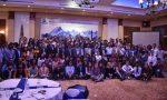 Università della Montagna: studenti del XXV Aprile di Cuorgnè in Nepal