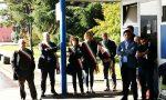 Crisi Comital e Lamalù: assemblea pubblica davanti ai cancelli della ditta volpianese
