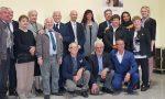 Riuscita festa sociale per il gruppo Fidas Rivarolo