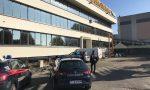 Ladri nelle fabbriche in disuso: 3 arresti | FOTO