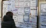 Limite ai necrologi: a Ivrea se ne possono affiggere solo 30