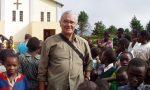 Balangero, la Tanzania in mostra con le foto di Armando Favaro