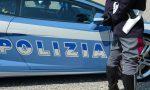 Cavallo fugge in autostrada a Volpiano: intervento di Polizia e Carabinieri