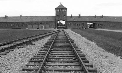 Club Turati Canavese organizza un viaggio della memoria ad Auschwitz