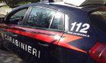 Ruba le offerte dei fedeli nella chiesa: 27enne arrestato dai carabinieri