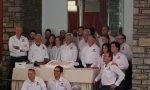 Avis e Aido: insieme 100 anni di solidarietà