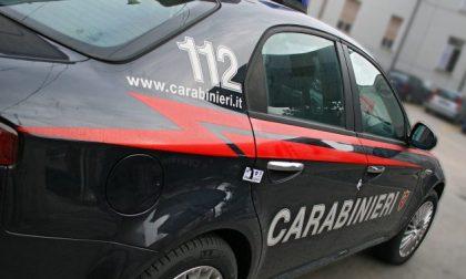 """Pianasso e Fava: """"Speriamo si possa contare presto su rinforzi per i carabinieri"""""""